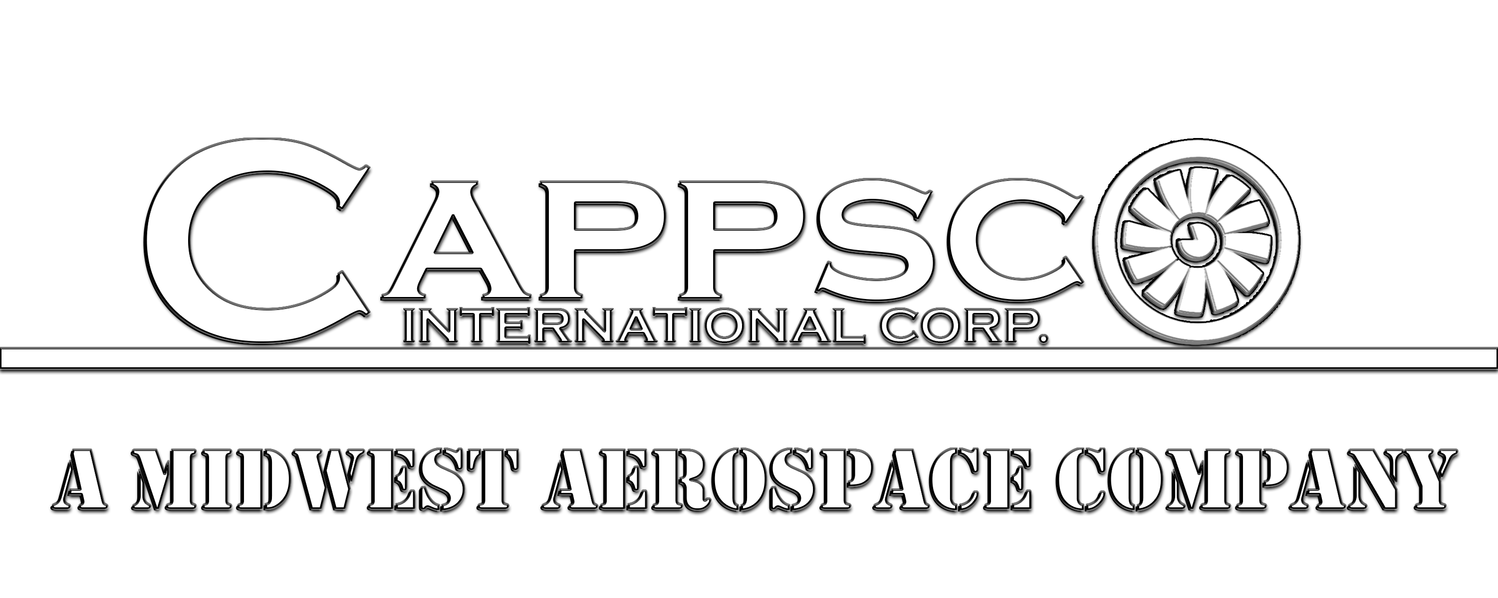 Cappsco International – FAA T53 Repair Station